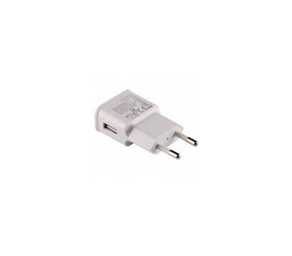 Фото зарядного устройства LogicPower AC-006 5В 2А