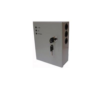 Фото блока бесперебойного питания Smart Security UPS-5128 5А-М
