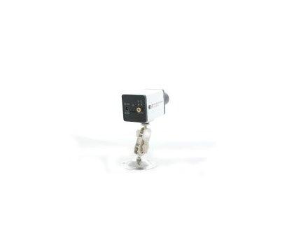 Фотография 2 цифровой камеры для видеонаблюдения Lux 01 ST