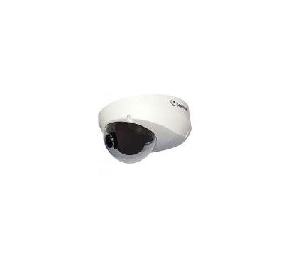 Фотография 2 цифровой видеокамеры наблюдения GeoVision GV-MFD130