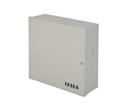 Фото блока бесперебойного питания Tesla UPS-5000AT
