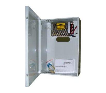 Фото блока бесперебойного питания Trinix PSU-5AI-BOX