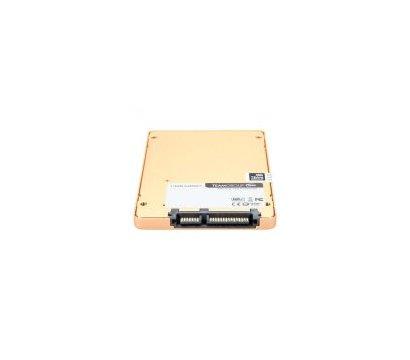 Фото №1  SSD Team L5 LITE 1TB 2.5 SATA III TLC — T253TD001T3C101