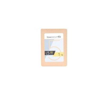 Фото  SSD Team L5 LITE 1TB 2.5 SATA III TLC — T253TD001T3C101