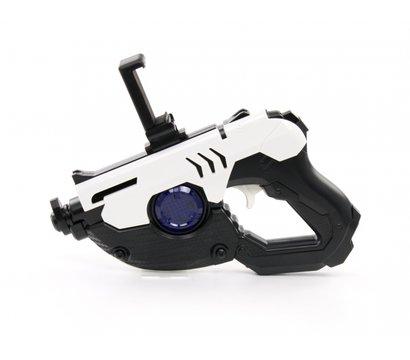 Фото товара для виртуальной реальности AR-Glock gun ProLogix — NB-007AR