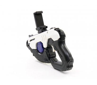 Фото №1 товара для виртуальной реальности AR-Glock gun ProLogix — NB-007AR