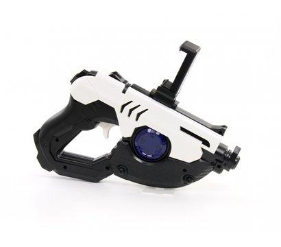Фото №2 товара для виртуальной реальности AR-Glock gun ProLogix — NB-007AR