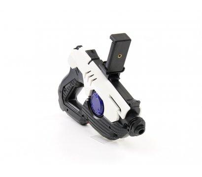 Фото №3 товара для виртуальной реальности AR-Glock gun ProLogix — NB-007AR