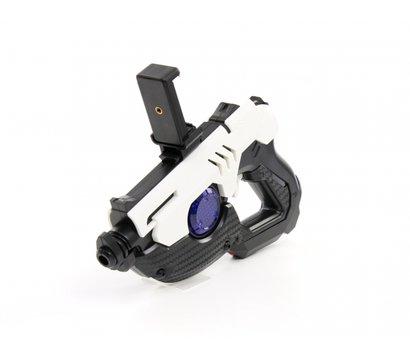 Фото №4 товара для виртуальной реальности AR-Glock gun ProLogix — NB-007AR