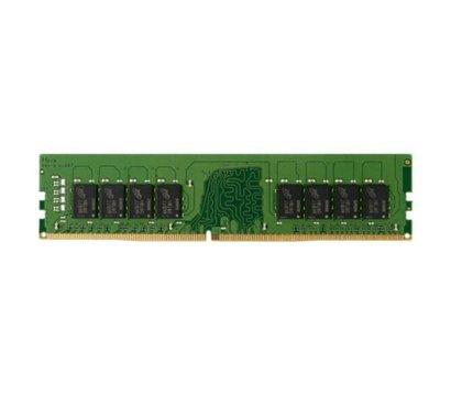 Фото модуля памяти Kingston DDR4 4096Mb 2666Mhz — KVR26N19S6/4