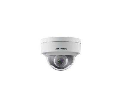 Фото №1 IP видеокамеры HikVision DS-2CD2143G0-I (4 мм)