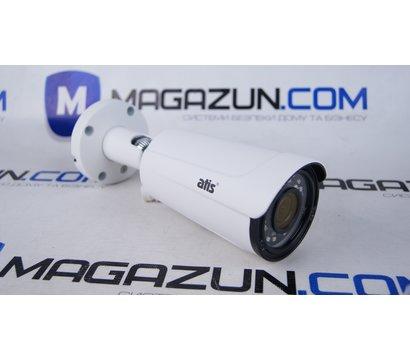 Фото №2 IP відеокамери Atis ANW-2MVFIRP-40W/2.8-12 Pro