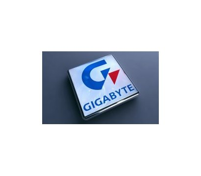 Фото №1 материнской платы Gigabyte GA-F2A68HM-S1 (sFM2/FM2+, AMD A68H, PCI-Ex16)