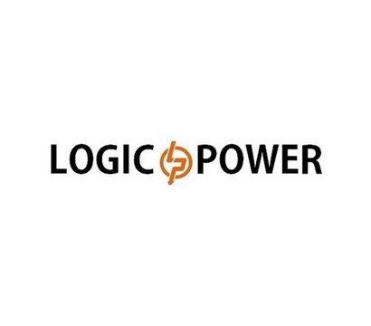 Фото №1 аккумулятора LogicPower LPM 12-17 AH