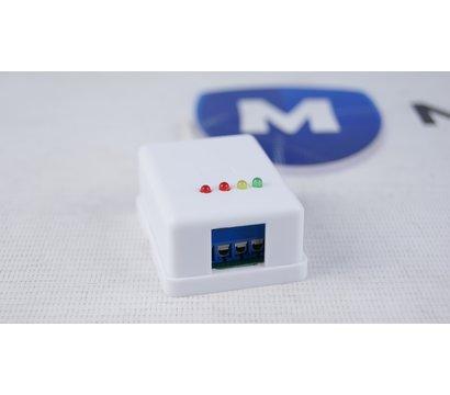 Фото №2 GSM сигнализации Astrel АТ-300
