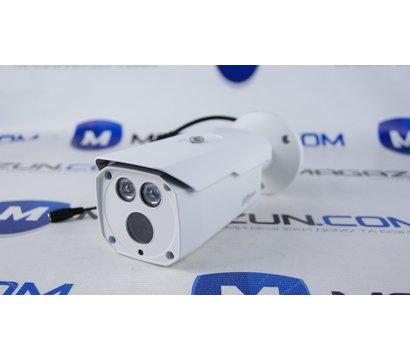 Фото №3 видеокамеры Dahua DH-HAC-HFW1400DP-B (3.6 мм)