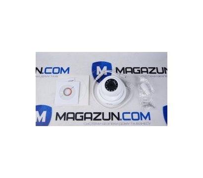 Фото №3 IP відеокамери Dahua DH-IPC-T1A30P (2.8 мм)