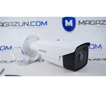 Фото №3 IP відеокамери HikVision DS-2CD2T43G0-I8 (2.8 мм)