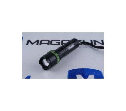 Фото №3 светодиодного Фонарь подствольный Poliсe Q8637-XPE, zoom