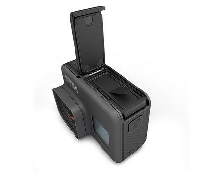 Фото №3 аккумулятора GoPro Rechargeable Battery для HERO5 Black — AABAT-001-RU