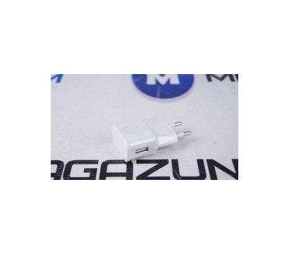 Фото №3 зарядного устройства LogicPower AC-006 5В 2А