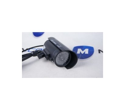 Фото №4 муляжа камеры CoVi Security DM-6W