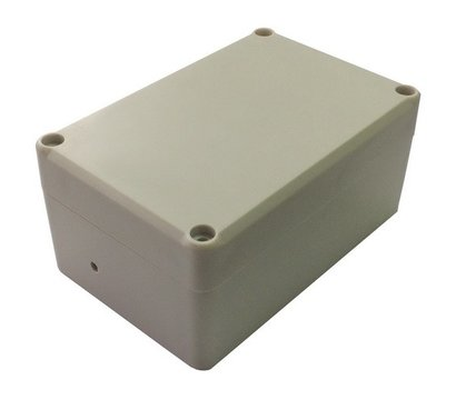 Фото №4 GSM сигнализации OKO AK-1.1 (ТИП 1)