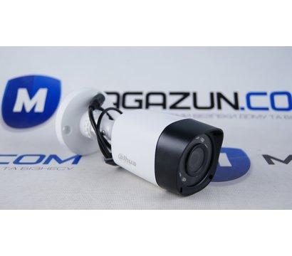 Фото №4 видеокамеры Dahua DH-HAC-HFW1000RP-S3 (2.8 мм)