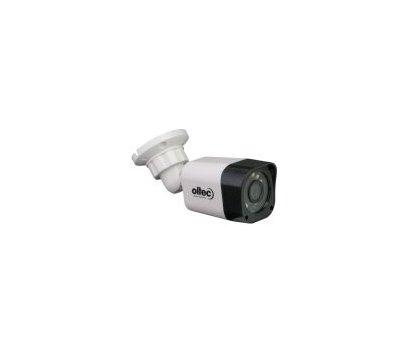 Фото №5 видеокамеры Oltec HDA-312