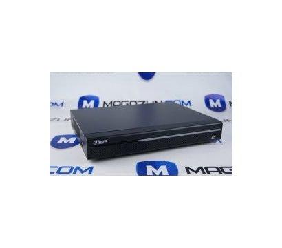 Фото №5 видеорегистратора Dahua DH-HCVR7104H-4M