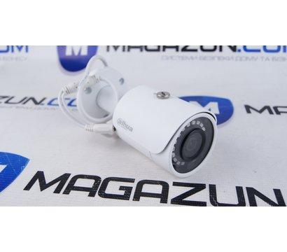 Фото №6 IP відеокамери Dahua DH-IPC-HFW1431SP (3.6 мм)