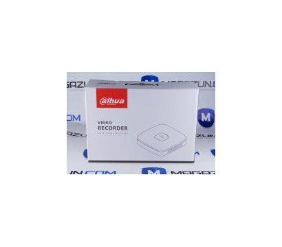 Фото №6 IP видеорегистратора Dahua DH-NVR2104-S2