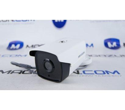 Фото №6 видеокамеры HikVision DS-2CE16D0T-IT5F (3.6 мм)