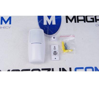 Фото №9 комплекта сигнализации Atis Kit-GSM100