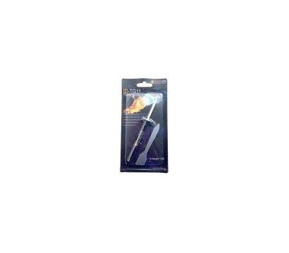 Фото №1 охлаждения ID-Cooling ID-TG11, 1.5 г