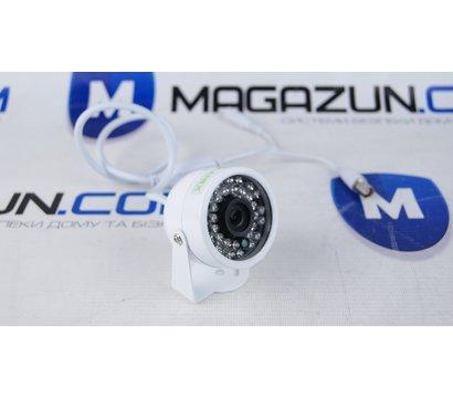 Фото №3 видеокамеры Colarix CAM-DOF-018 (3.6 мм)