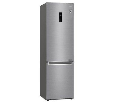 Фото №1 холодильника LG GW-B509SMHZ