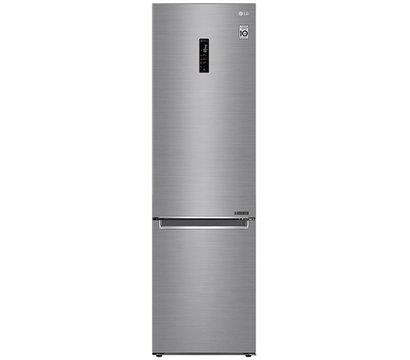 Фото холодильника LG GW-B509SMHZ