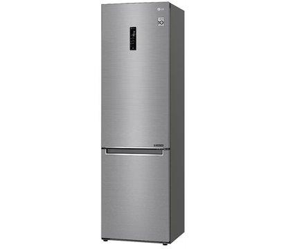Фото №2 холодильника LG GW-B509SMHZ