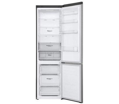 Фото №3 холодильника LG GW-B509SMHZ