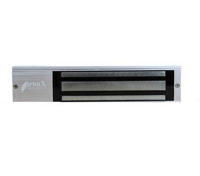 Фото электромагнитного замка triniX TML-300 LED