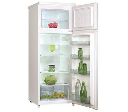 Фото №1 холодильника Liberty HRF-230 W