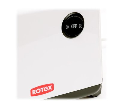 Фото №1 мясорубки Rotex RMG200-W