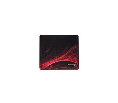 Фото коврика для мыши Kingston HyperX Fury S Pro L Black — HX-MPFS-S-L