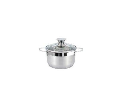 Фото кухонной посуды Gusto GT-1101-22 22 см, 4,7 л