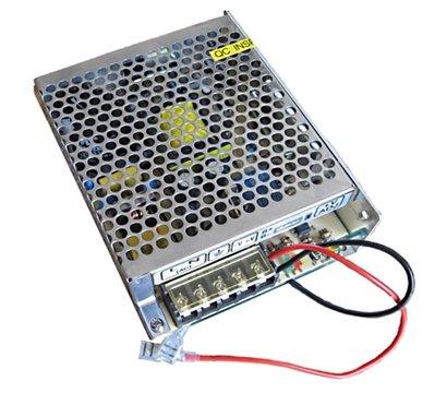 Фото блока бесперебойного питания Luxeon PSC 6012