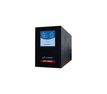 Фото ИБП Luxeon UPS-1000ZX