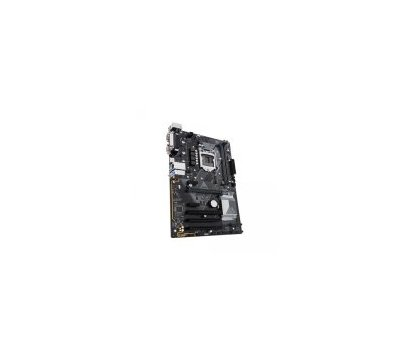 Фото №3 материнской платы Asus Prime H310-Plus (s1151, Intel H310, PCI-Ex16)