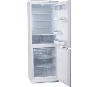 Фото №1 холодильника Atlant ХМ 4012-100