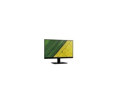 Фото №2 монитора Acer HA270Bid IPS Black — UM.HW0EE.001